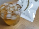 「プーアル茶」の画像(1枚目)