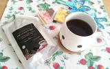 エクーア シベットコーヒーで至福のひと時・・・の画像(13枚目)