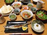 ビストーニ真空煮込み鍋の画像(7枚目)