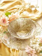 口コミ記事「素敵な洋食器★ヴェトロフェリーチェで幸せ気分」の画像