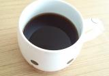 エクーア シベットコーヒーで至福のひと時・・・の画像(9枚目)