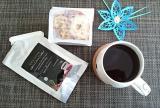 エクーア シベットコーヒーで至福のひと時・・・の画像(12枚目)