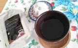 エクーア シベットコーヒーで至福のひと時・・・の画像(11枚目)