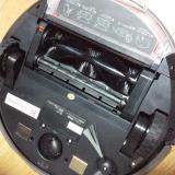 #ベステック #ロボット掃除機MAPi #マッピィ ☆の画像(5枚目)