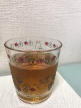 荒神の恩恵茶の画像(4枚目)