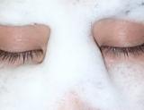 株式会社ペリカン石鹸さんの米麹まるごとねり込んだ洗顔石けん その1の画像(11枚目)