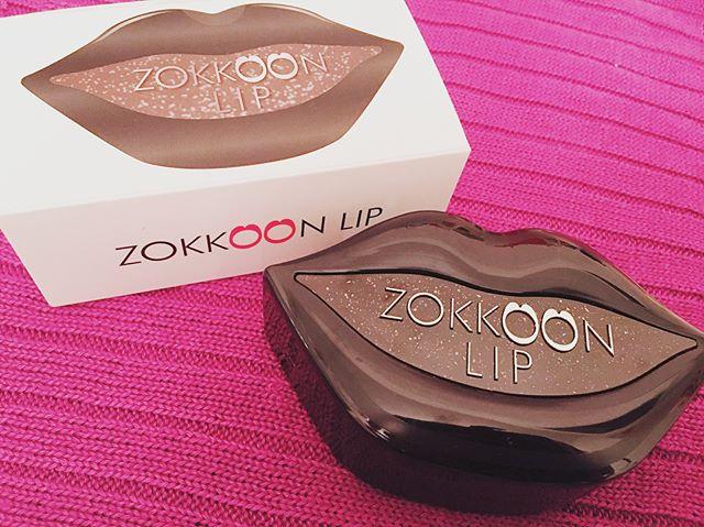 口コミ投稿:ZOKKOON RIP💋使ってみたら効果あってすごく良かった💓.最近リップの荒れが気になる、…