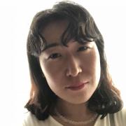 「うる艶の髪になりたい」【10名様】<髪が太くパサつく方へ>シャンプー&トリートメントのモニター大募集★の投稿画像