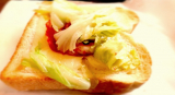パンの画像(1枚目)