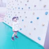 2019年 春夏チャンピオン&ヘインズ キッズコレクション座談会へ♡の画像(2枚目)