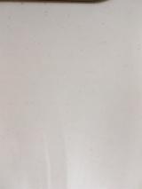 「離乳食汚れの救世主!SHUPPA♪ - ゆずのバカヤロー、16年」の画像(6枚目)