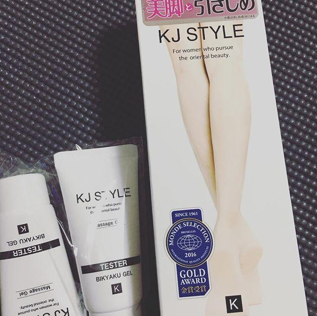 口コミ投稿:#腿にすき間をつくる #メリハリのある美脚になる #KJ美脚コンテスト参加中 #KJスタイ…
