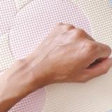 冴え渡るような美しい白さへ…DECENCIA saeru ホワイトニング シリーズの画像(10枚目)