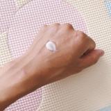 冴え渡るような美しい白さへ…DECENCIA saeru ホワイトニング シリーズの画像(5枚目)