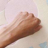 冴え渡るような美しい白さへ…DECENCIA saeru ホワイトニング シリーズの画像(6枚目)