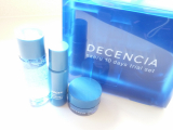 DECENCIA saeru 10days trial set ♡の画像(4枚目)