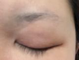 お試し269⭐️ Eyebrow Bar セルフガイドの画像(5枚目)