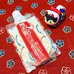 キラ子です✨✨今回も以前紹介したシリーズの #ワフードメイド シリーズをご紹介するよ👏💓キラ子 #pdc (@pdc_jp) さんの商品大好き~😍✳︎✳︎今日はこれ~❣️ワフー…のInstagram画像