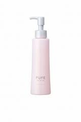 PUFEのスキンケア3点セットを試してみて。酵素洗顔の魅力も紹介の画像(3枚目)