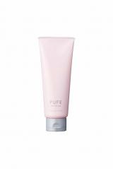 PUFEのスキンケア3点セットを試してみて。酵素洗顔の魅力も紹介の画像(5枚目)