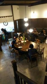 サンドイッチ王子のプリンとたまごサンド絶品!& 梅園のカフェ /yukienglishさんの投稿