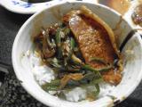 十勝発 豚丼のタレ 無添加を使ってみました♪の画像(3枚目)