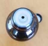 原液ピーリング液の画像(2枚目)