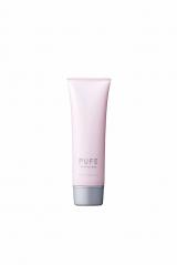 PUFEのスキンケア3点セットを試してみて。酵素洗顔の魅力も紹介の画像(9枚目)
