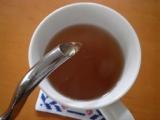 荒神の恩恵茶 (こうじんのめぐみちゃ)の画像(6枚目)