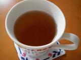 荒神の恩恵茶 (こうじんのめぐみちゃ)の画像(7枚目)