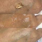 香りが好みでした。「無添加化粧品のPUFE(ピュフェ)」   NECOといっしょに暮らしています♪ - 楽天ブログの画像(4枚目)