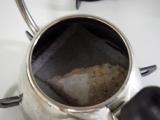 荒神の恩恵茶 (こうじんのめぐみちゃ)の画像(5枚目)