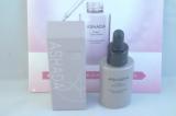 ASHADA(アスハダ)幹細胞美容液を使ってみた感想や商品の特徴を紹介の画像(2枚目)