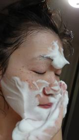 【追加報告】株式会社ペリカン石鹸 サプリメントソープの画像(4枚目)