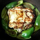 ☆鶏肉とこどもピーマンのイタリア漁師飯@アクアパッツァ、ご褒美ご飯の画像(11枚目)
