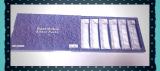 「いいものは愛される グランドメロー酵素ペースト」の画像(4枚目)
