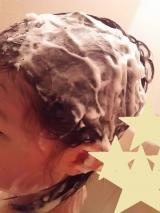 ペリカン石鹸 無添加生ボディソープ その3の画像(4枚目)