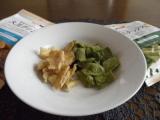 ビオクラ 大豆チップス3種の画像(3枚目)