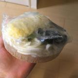 リピ決定☆常備したい冷凍食品の画像(2枚目)