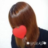 「ハリ・ツヤにも♪和漢アキョウ配合の白髪サプリ♡黒ツヤソフト」の画像(6枚目)