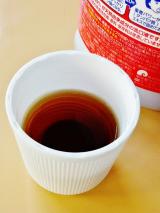 石澤研究所 歯磨撫子 重曹すっきり洗口液の画像(10枚目)