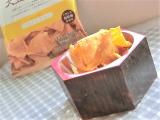「モニプラ★アレンジ色々万能調味料~「紅玉ねりシソ」」の画像(9枚目)