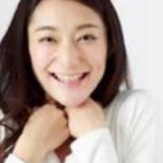 「アスミール親」成長期応援飲料【アスミール】プレゼント!お子様の1年間の成長記録写真大募集!!の投稿画像