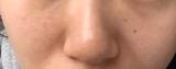 いちご鼻を洗う洗顔石鹸 ドット・ウォッシー3の画像(2枚目)