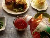 「『デルモンテ 食塩無添加野菜ジュース』を3ヶ月飲んでみたら、これはずっと続けたい習慣に♪」の画像(4枚目)