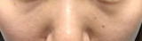 いちご鼻を洗う洗顔石鹸 ドット・ウォッシー3の画像(3枚目)