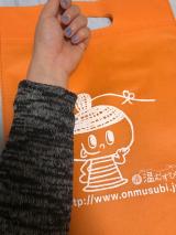 9/16 【パシフィコ横浜】ヨガフェスタ2018にいってきた!の画像(4枚目)
