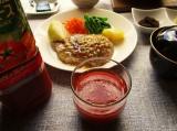 「『デルモンテ 食塩無添加野菜ジュース』を3ヶ月飲んでみたら、これはずっと続けたい習慣に♪」の画像(9枚目)
