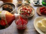 「『デルモンテ 食塩無添加野菜ジュース』を3ヶ月飲んでみたら、これはずっと続けたい習慣に♪」の画像(7枚目)