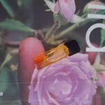 #ila_japan #ilaspa #イラ #フェイスオイルGR #美容オイル #ダマスクローズ #monipla #ilajapan_fanつやが出るオイル。香りが癒されるーのInstagram画像